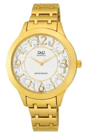 Наручные часы Q&Q F477-004