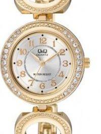 Наручные часы Q&Q F501-014