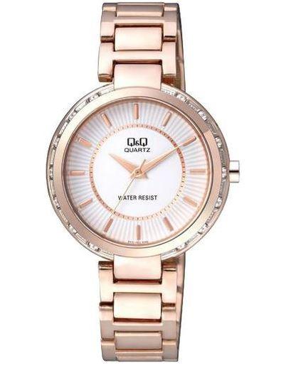Женские часы Q&Q Fashion F531-J001 Артикул: F531-J001