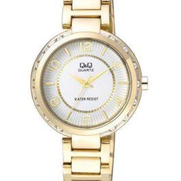 Женские часы Q&Q Fashion F531-J004 Артикул: F531-J004