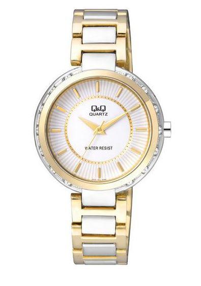 Женские часы Q&Q Fashion F531-J401 Артикул: F531-J401