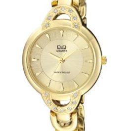Женские часы Q&Q F545-010