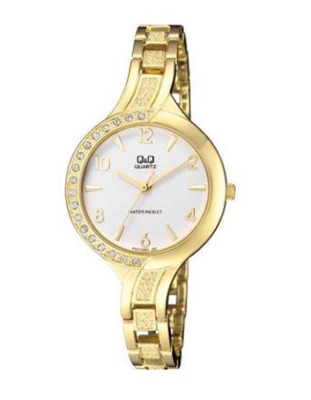 Женские часы Q&Q F551 J004