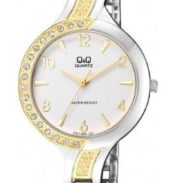 Женские часы Q&Q F551-404