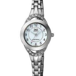 Наручные часы Q&Q F581 J204