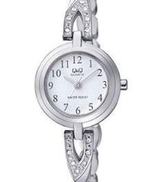 Наручные часы Q&Q F589 J204