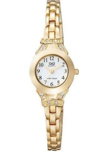 Наручные часы Q&Q F615-004