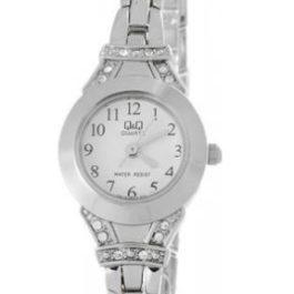 Наручные часы Q&Q F615-204