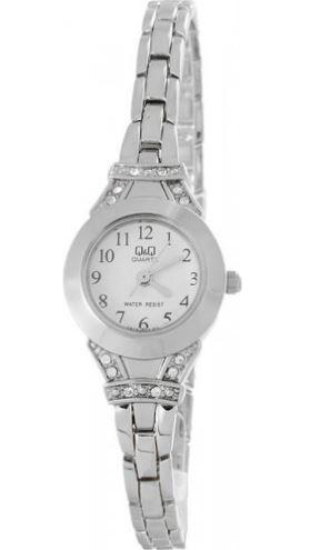Часы воронеж продать наручные дорого часы купить