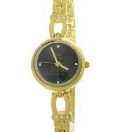 Наручные часы Q&Q F619-002