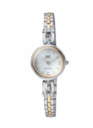Наручные часы Q&Q F619 J404