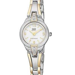 Наручные часы Q&Q F625-404