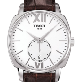 TISSOT OLD COLLECTIONS T059.528.16.018.00