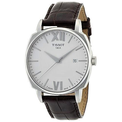 Часы мужские  Tissot T-Lord T059.507.16.018.00