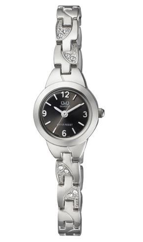 Женские часы Q&Q F627-205
