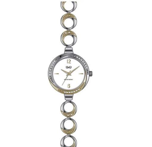 Наручные часы Q&Q F645-401