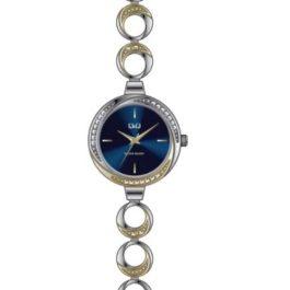 Наручные часы Q&Q F645-402