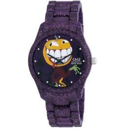 Наручные часы Q&Q GT05 J003