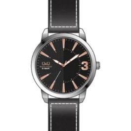 Наручные часы Q&Q QA98 J302