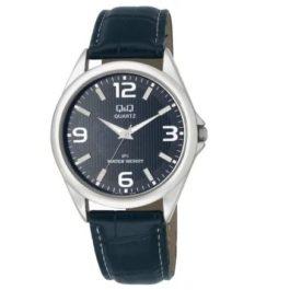Наручные часы Q&Q KW08 J305
