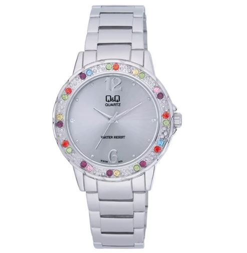 Наручные часы Q&Q KX09 J201