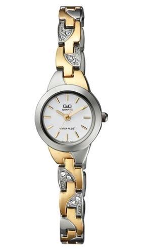 Женские часы Q&Q F629-001