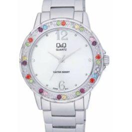Наручные часы Q&Q KX09 J211