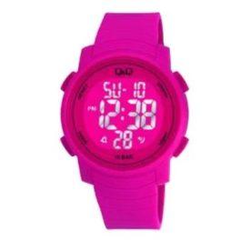 Наручные часы Q&Q M122 J003