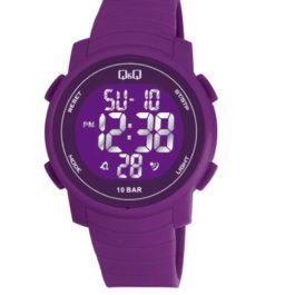 Наручные часы Q&Q M122 J004