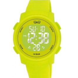 Наручные часы Q&Q M122 J005