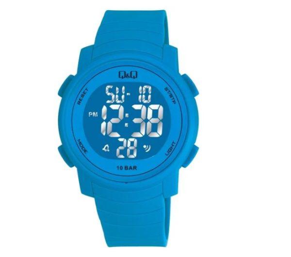 Наручные часы Q&Q M122 J006