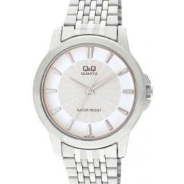 Наручные часы Q&Q Q422-201