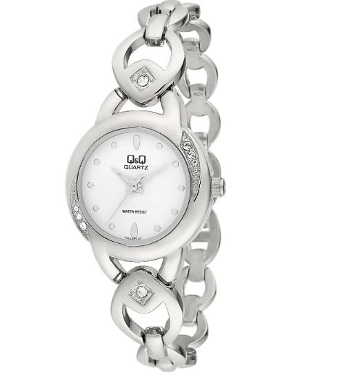 Наручные часы Q&Q F513-201