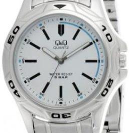 Мужские часы Q&Q Q472-201