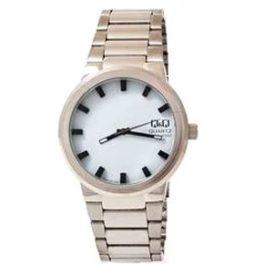 Наручные часы Q&Q Q544 J201