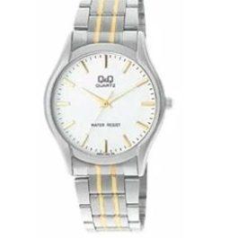 Наручные часы Q&Q Q550 J401