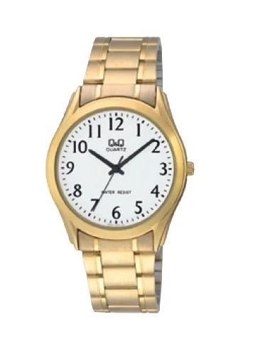 Наручные часы Q&Q Q594 J004