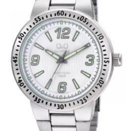 Наручные часы Q&Q Q724-214