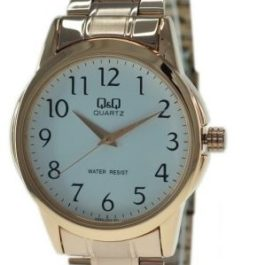 Наручные часы Q&Q Q860-004 [Q860 J004Y]
