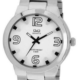 Наручные часы Q&Q Sports Q862 J204