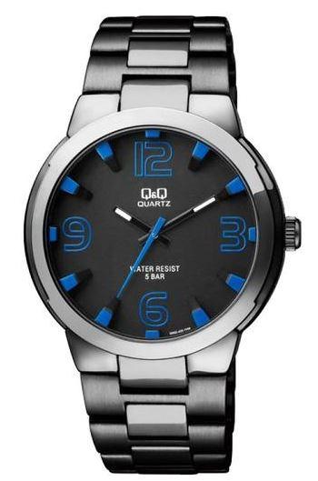 Наручные часы Q&Q Sports Q862 J415