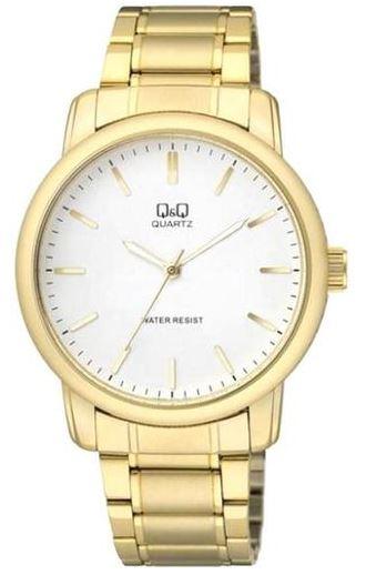 Наручные часы Q&Q Standard Q868 J001