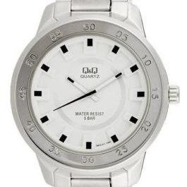 Наручные часы Q&Q Sports Q870J211Y