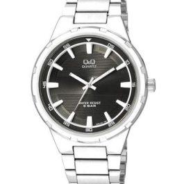Наручные часы Q&Q Sports Q882 J202