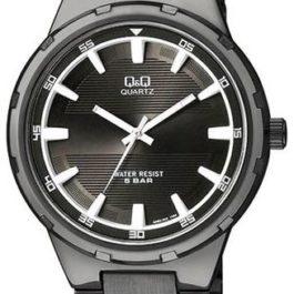 Наручные часы Q&Q Sports Q882 J402