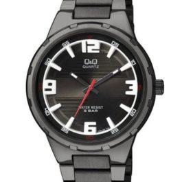 Мужские наручные часы Q&Q Q882 J405
