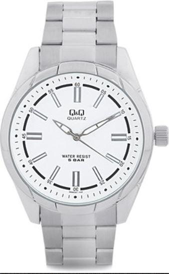 Мужские часы Q&Q Q898-201