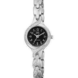 Женские часы Q&Q F633-205