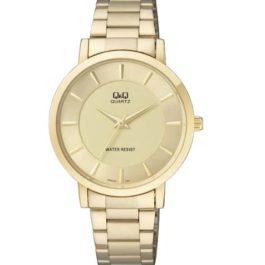 Наручные часы Q&Q Q944 J001