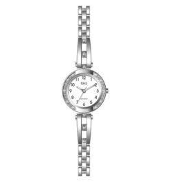 Наручные часы Q&Q F639-204